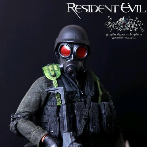 Wicked future's avatar