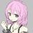 Muzyczka872's avatar