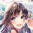 LinhTAMINHEX81's avatar