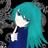 Flitter2's avatar