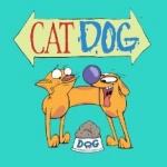 Kitty156's avatar