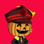 Jolantyn's avatar