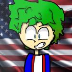 LAYgamer84's avatar