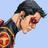 Larkiem's avatar