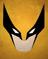 BlazerStar1010's avatar