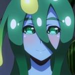 SuarimuSuu's avatar