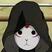 DualityDalton's avatar