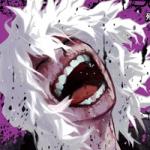 SonicWiki/Sonic Flame