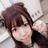 ShionTodoIsTheBest's avatar