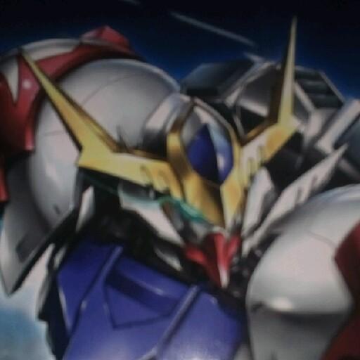 GundamWingZero000's avatar