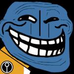 MasprintPL's avatar