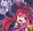 EndlessVøices's avatar
