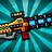 PixelGunMaster08's avatar