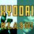 Kyodai Klash