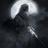 IDarkSniper555's avatar