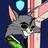 TheNiTrex's avatar