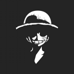 Drifter Tube's avatar