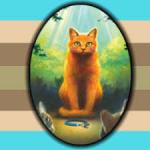 Firestar2019's avatar