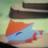 C0ffeebeann's avatar