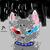 Чернильная котейка
