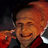 Prince Dracula's avatar