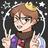 Omgitsmiles's avatar