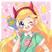Ampi2018's avatar