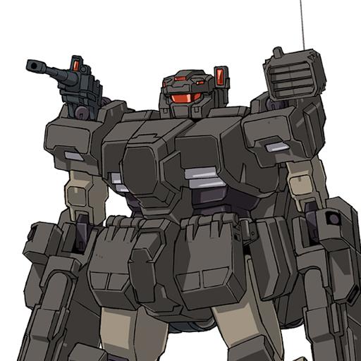 Rangatude's avatar