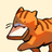 Shihyun's avatar