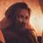 Emilykoroleva's avatar