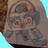 Aaron&Unikitty's avatar
