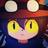 TobyTheMaster26's avatar
