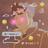 Kortooney's avatar