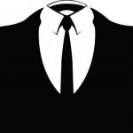 SirRudolph's avatar