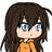 Makaalbarnna13's avatar