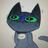 Crafty Unicorn's avatar
