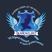 RainbowBubbles3's avatar