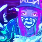 Sinventure's avatar