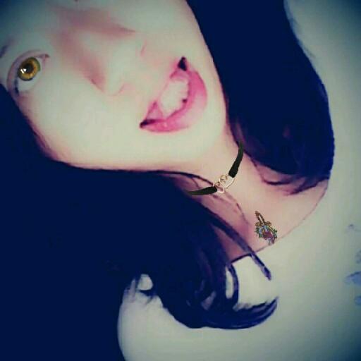 Nedrick CR