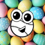Bignatebaseball's avatar