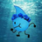 Teardrop Angel's avatar