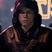 Darth Dracarys's avatar