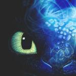 Pawigo's avatar