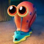 SpongeBobFan72