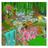 Sparklescissoruwu's avatar