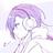 Reading5's avatar