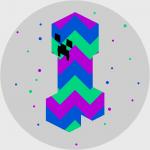 Porażony Creeper's avatar