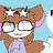 ProjectEon's avatar