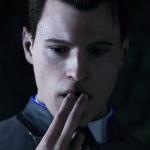 Ravenfeatherfall's avatar