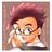 SSGSS Hunter's avatar